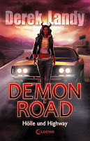 http://miss-page-turner.blogspot.de/2017/07/rezension-demon-road-holle-und-highway.html