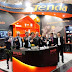 Tenda brilló en CeBIT 2017