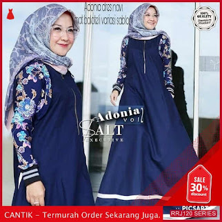 Jual RRJ120D200 Dress Best Seller Wanita Adonia Dress Balotelly BMGShop