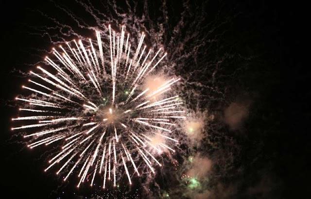 Prefeitura de Campo Maior realizara festa de réveillon
