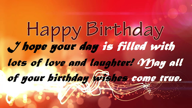 Best birthday quotes and images ,best birthday surprise love quotes pictures,search quotes best birthday wishes ever pics,best birthday quotes for love,best birthday quotes and messages,best birthday quotes ever for friends,best birthday quotes brother,best birthday quotes boyfriend,best birthday quotes daughter,best birthday quotes for ever,best birthday quotes for friend,best birthday quotes for sister,best birthday quotes for brother,best birthday quotes for girlfriend,best birthday quotes for lover,best birthday quotes for husband,best birthday quotes for wife,best birthday quotes girlfriend,best birthday quotes husband