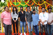 Angel Movie opening event photos gallery-thumbnail-8