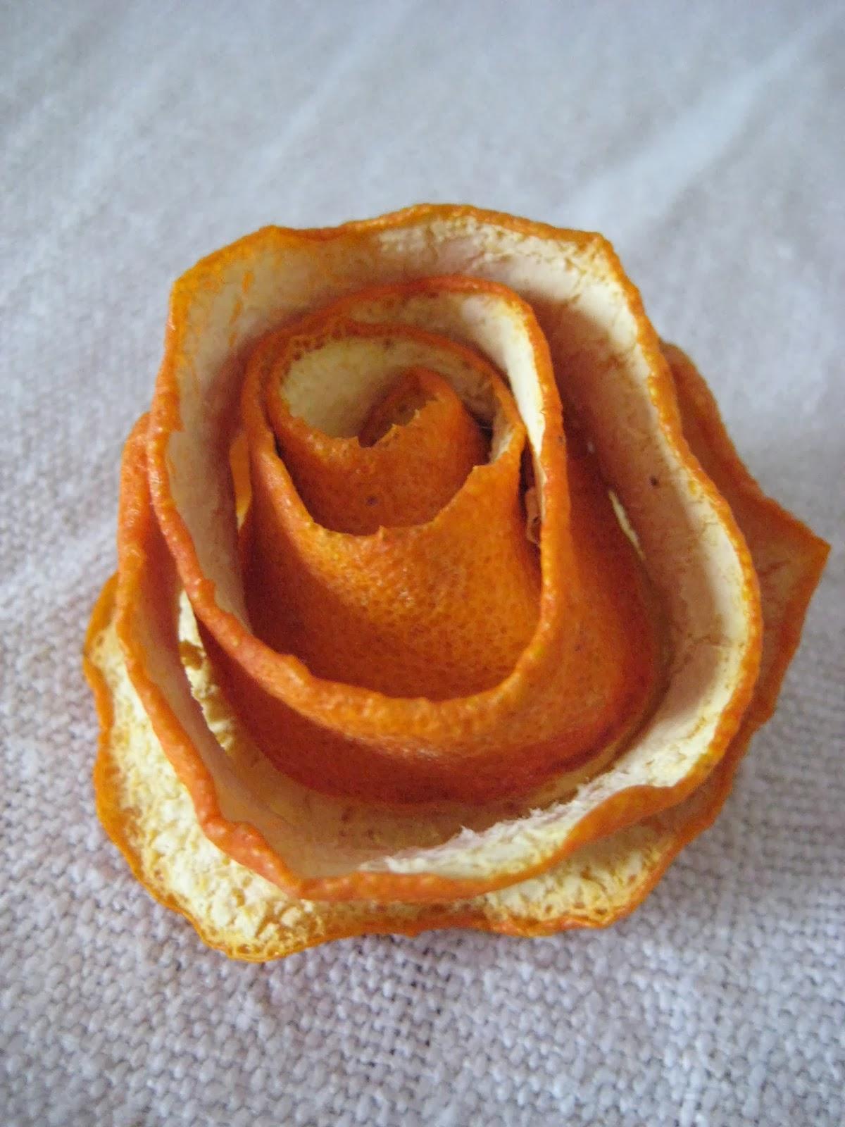maman je sais pas quoi faire roses en peaux d 39 oranges. Black Bedroom Furniture Sets. Home Design Ideas