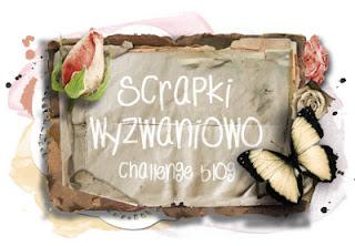 http://scrapki-wyzwaniowo.blogspot.ru/2016/07/july-guests-designers.html