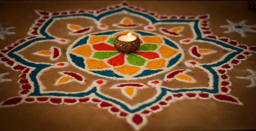 essay on diwali happy diwali images and messages welcome to the special post about diwali essay we have collected the best details about diwali in english language to give you a very informative data