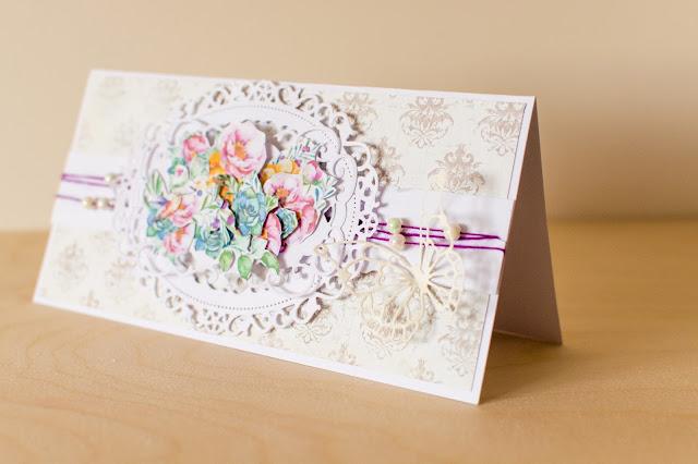 photographer, wedding, card, congratulation card, invitation, zaproszenie, kartka ręcznie robiona, kartka urodzinowa, kartka ślubna