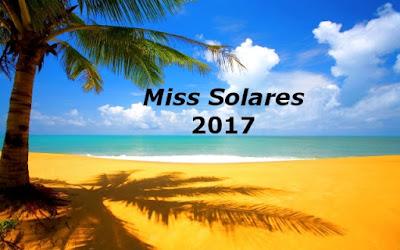 Mis Solares 2017: Ciudad y Playa