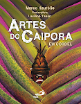 Artes do Caipora