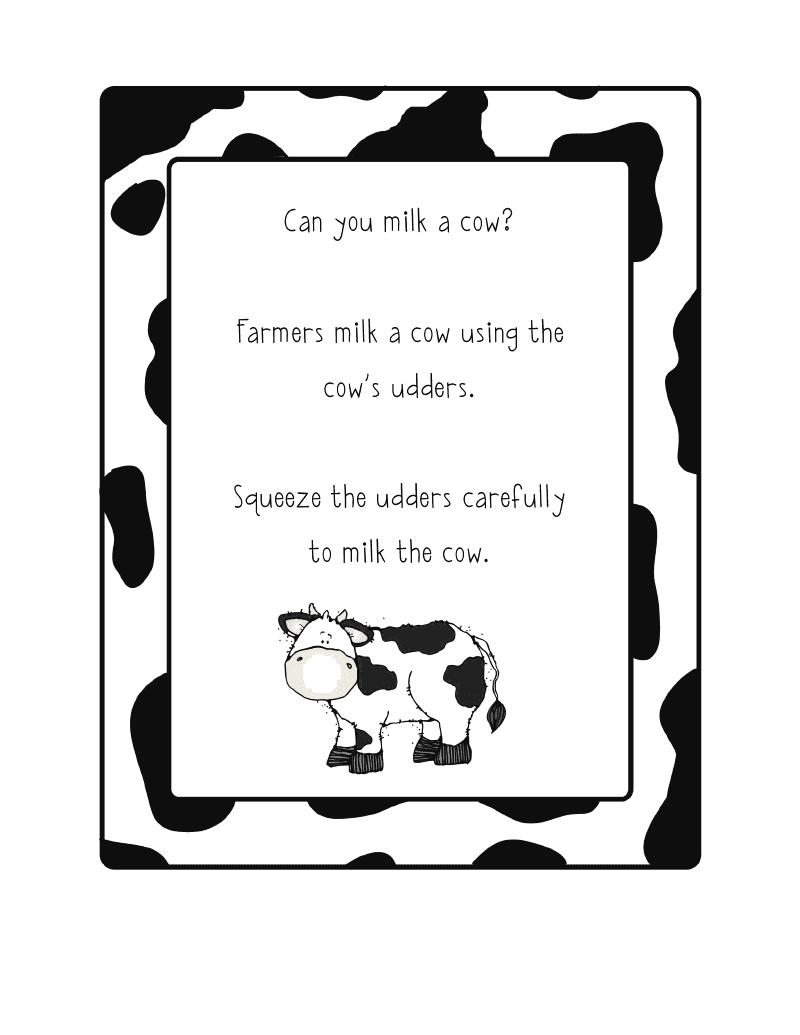 free clip art cow border - photo #7