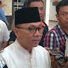 PAN Akui Kemenangan Pak Jokowi