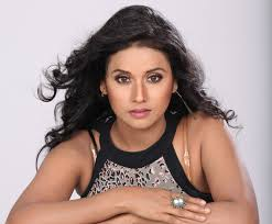 Urmila Mahanta Biography Age Height, Profile, Family, Husband, Son, Daughter, Father, Mother, Children, Biodata, Marriage Photos.