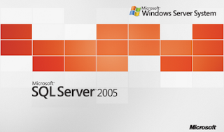 Instal Microsoft SQL Server 2005 Express di Windows 7 Part 2