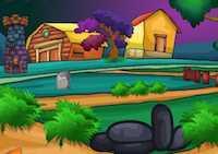 Nsr Games Farm House Escape 2