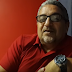 El psicólogo Ramón Torres por primera vez llega a Formosa