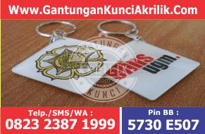 cara pemesanan gantungan kunci sablon PLN dari akrilik harga murah cepat bagus, mencari gantungan kunci sablon akrilik pameran untuk hadiah bagus, kontak gantungan kunci sablon akrilik perusahaan untuk souvenir
