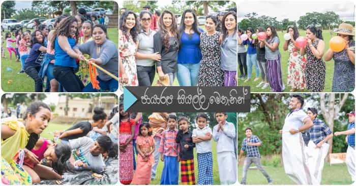 http://www.gallery.gossiplankanews.com/event/malawi-sinhala-new-year-2018.html