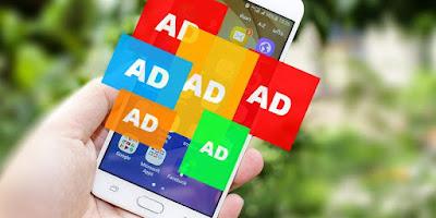 Cara Menghilangkan Virus Iklan di Android
