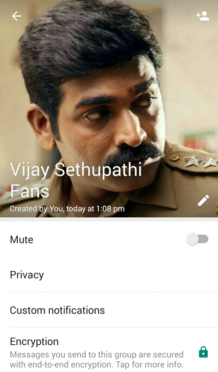 Tamil dating whatsapp group