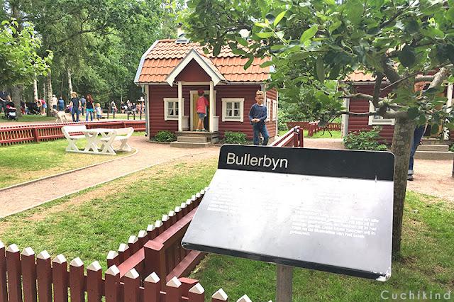 Ausflugstipps Vimmerby