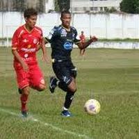 c60c313cd0 A Federação Norte-rio-grandense de Futebol definiu nesta segunda-feira
