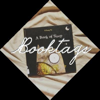 http://masdemilvidasporlibros.blogspot.mx/p/blog-page_22.html