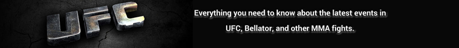 UFC Live Streaming Online