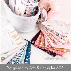 http://www.fatquartershop.com/art-gallery-fabrics/playground-amy-sinibaldi-art-gallery-fabrics