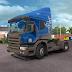 Scania P340 1.26
