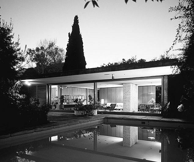 Nicos Valsamakis Architect Mid Mod Amp More