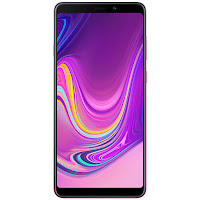 Samsung Galaxy A9 (2018) - Specs