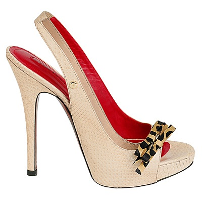 Aldo Womens Shoes Online Shopping Malaysia