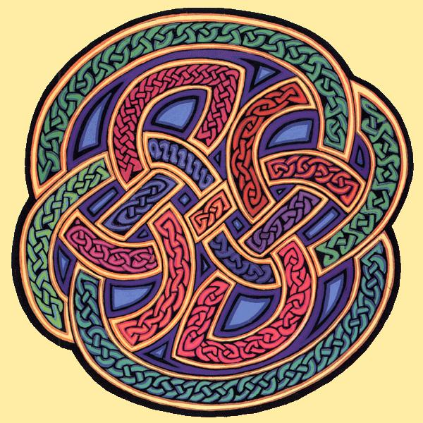 celtic - photo #31