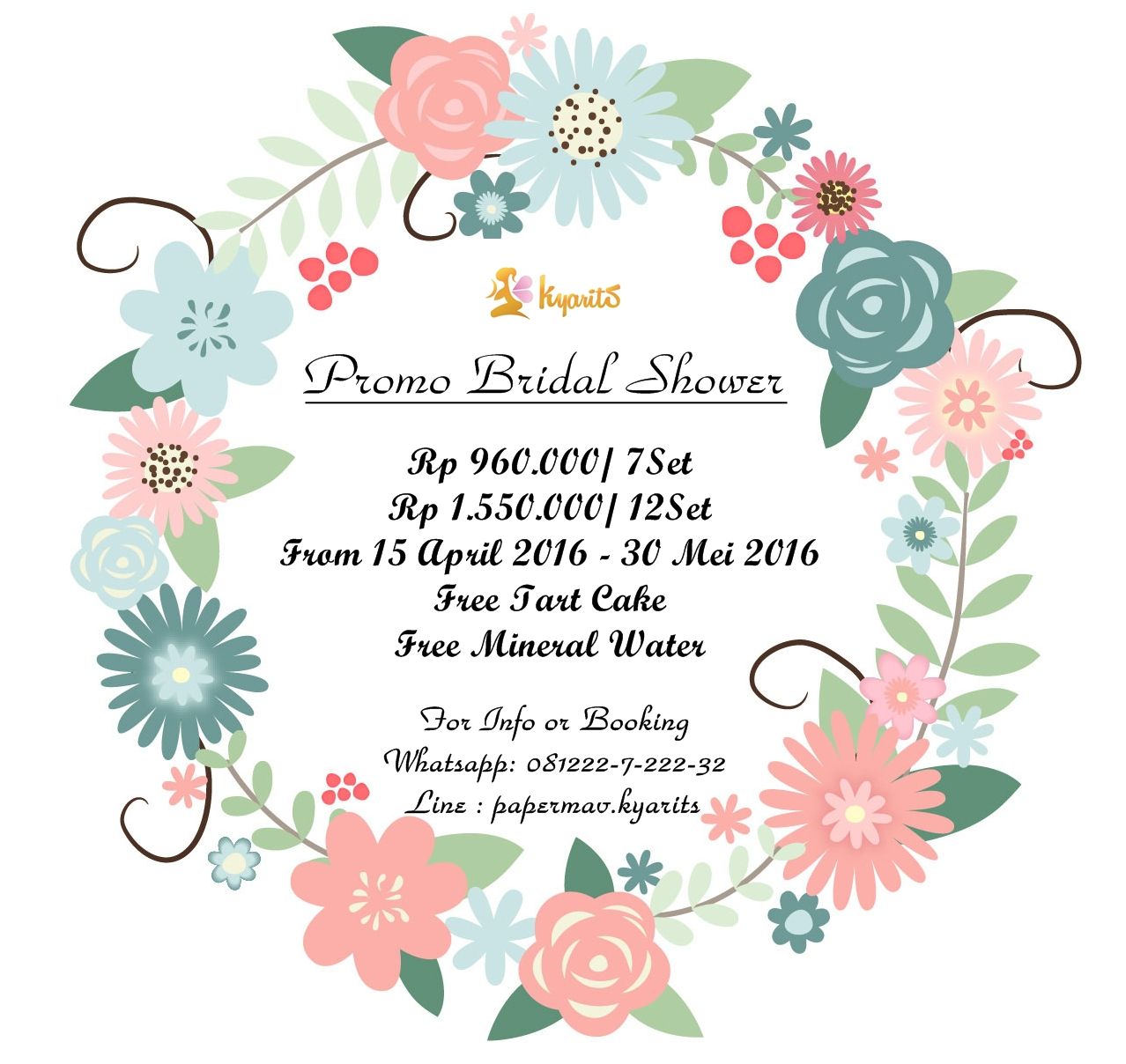 Wedding decoration price list jakarta image collections wedding other ebooks library of wedding decoration price list jakarta junglespirit Choice Image