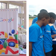 Official Google Africa Blog: Want to become a Google Student Ambassador?