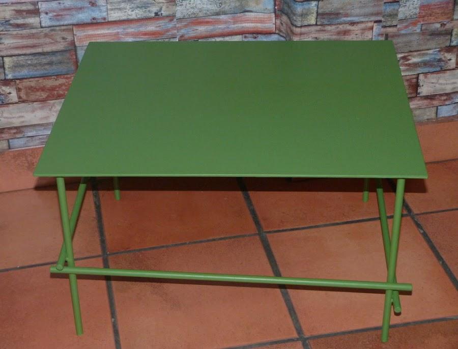 mesa-acero-pintada