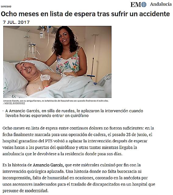 juguetes eroticos vaginas hospital alvaro cunqueiro citas