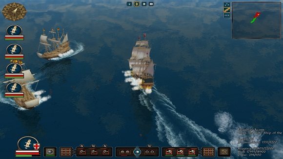 blood-and-gold-caribbean-pc-screenshot-www.ovagames.com-1