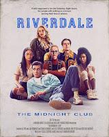 Tercera temporada de Riverdale