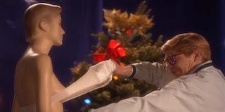 A Christmas Story 2 Ralphie
