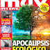 Revista Muy Interesante - Enero 2016