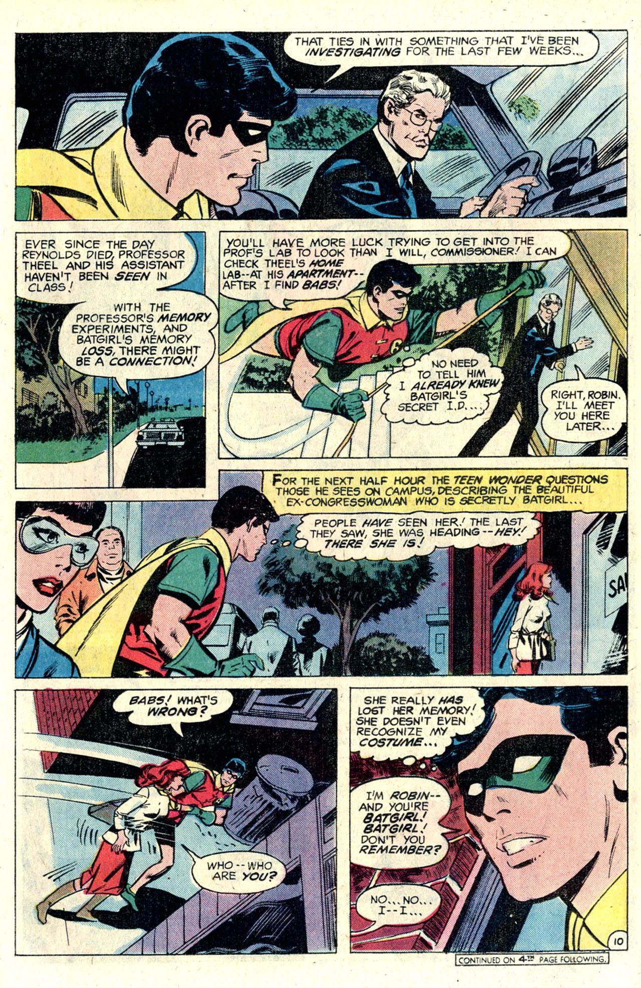 Detective Comics (1937) 489 Page 31