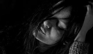 Pemakanan Untuk Mengubati Tekanan (Stres) Serta Kecemasan
