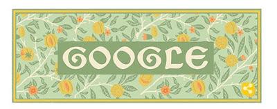 η google σημερα