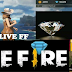 Ceton Live FF To Get Diamond Free Fire 2019