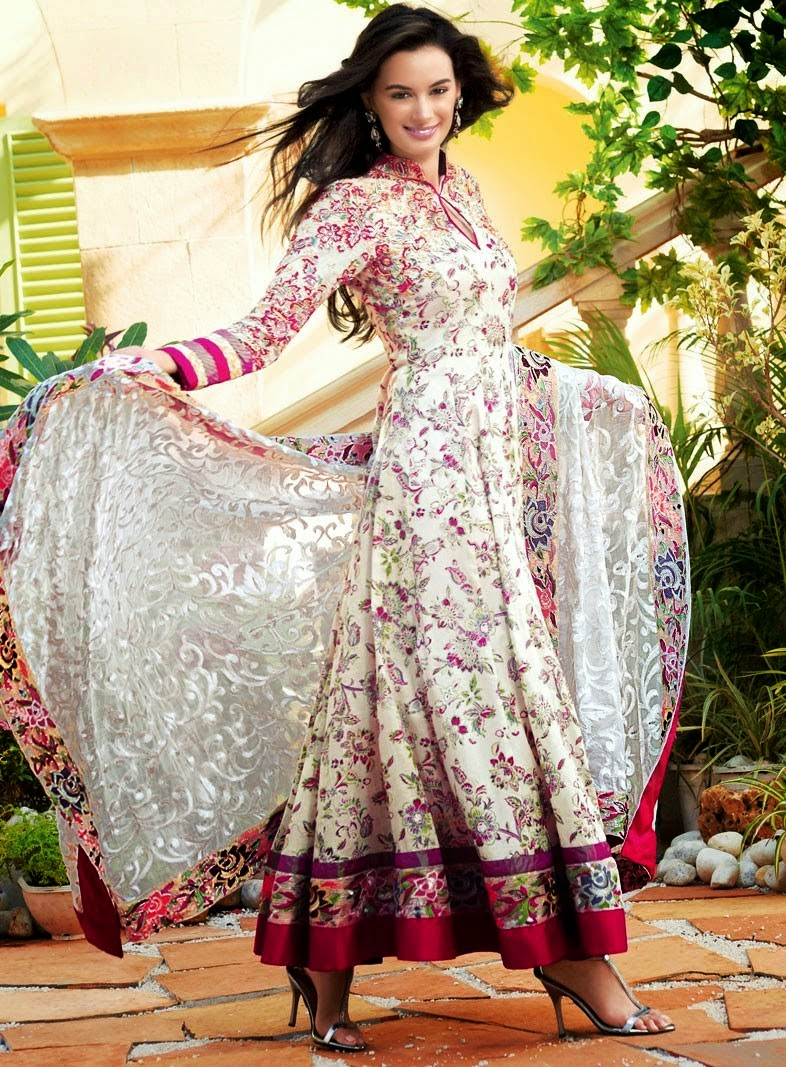pakistani salwar suit designs 2017 -#main