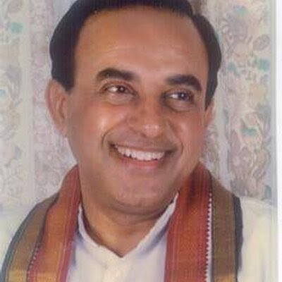 Subramanian Swamy tweeted on Friday morning threatening to burst government claims that economy was witnessing on uptick under Modi.  The government especially the Finance Ministry has been claiming that India's GDP has touched 7.4% under Modi, though many experts have accused it of tampering with the methodology to boost up the numbers.