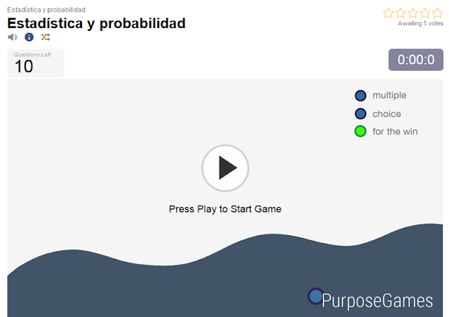 http://www.purposegames.com/game/estadistica-y-probabilidad-game