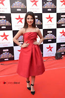 Star Parivaar Awards 2017 Red Carpet Stills .COM 0075.jpg