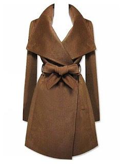 types of overcoat for  women, cheap overcoat