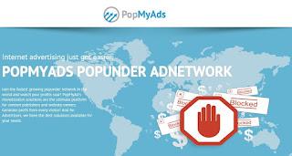 PopMyAds código Anti-Adblock